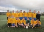 South Leinster Hurling Final 2012