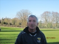 South_Leinster_Hurling_Final_2012_058
