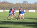 South_Leinster_Hurling_Final_2012_069